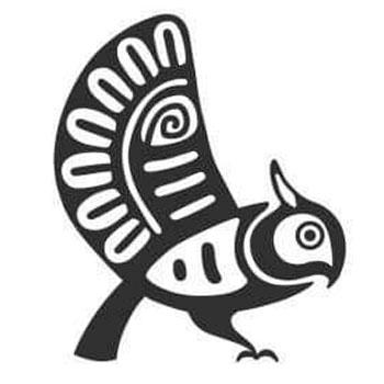 signos-zodiacales-mayas-guatemala-lechuza