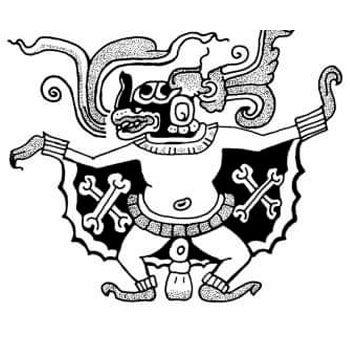 signos-zodiacales-mayas-guatemala-murcielagos