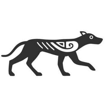 signos-zodiacales-mayas-guatemala-perro-zorro