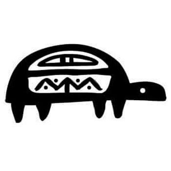 signos-zodiacales-mayas-guatemala-tortuga