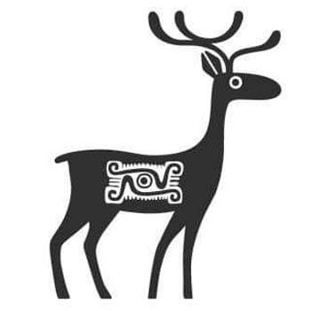 signos-zodiacales-mayas-guatemala-venados