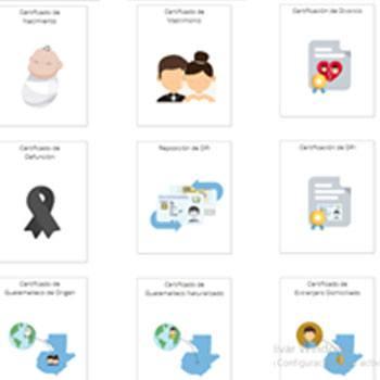 solicitud-certificacion-inscripcion-via-electronica-renap-guatemala-usuario-registro-servicios