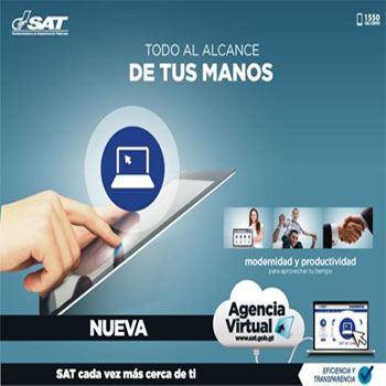 tramites-sat-en-linea-guatemala-documentos-agencia-virtual