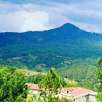 volcan-jumaytepeque-santa-rosa-guatemala-aldea