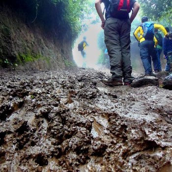 volcan-jumaytepeque-santa-rosa-guatemala-escalar