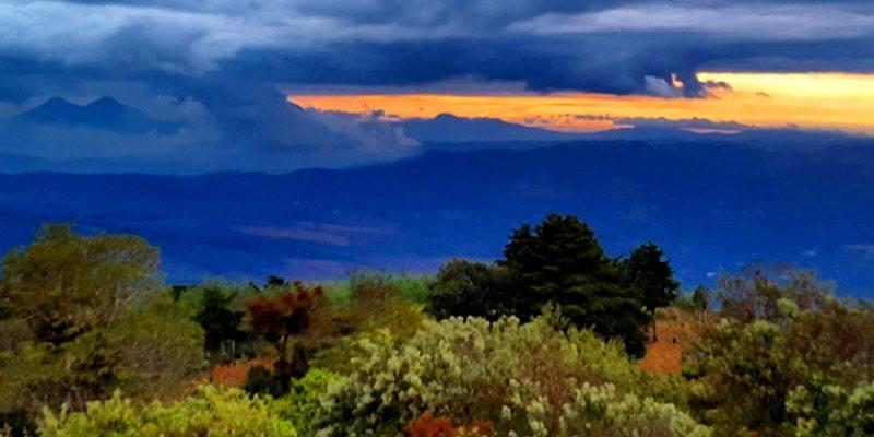 volcan-jumaytepeque-santa-rosa-guatemala