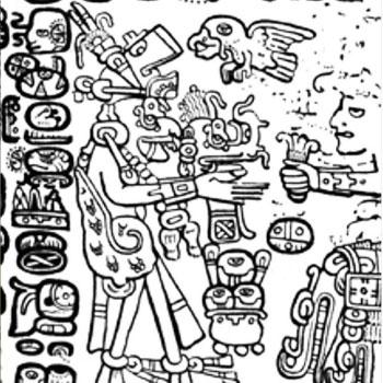 wayeb-mes-sagrado-maya-guatemala-significado