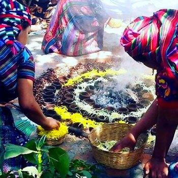 wayeb-mes-sagrado-maya-guatemala-solola