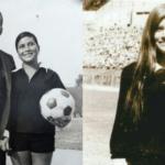 Biografía de Gloria Ramírez, la primera árbitro de fútbol en Guatemala