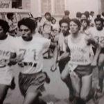 Historia de la Media Maratón de Cobán