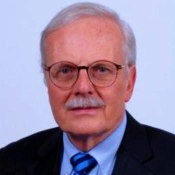 biografia-eduardo-arathon-medico-guatemalteco-infectologo-SIDA