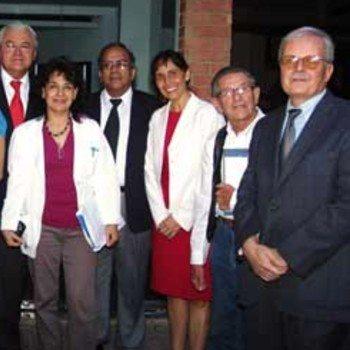 biografia-eduardo-arathoon-medico-guatemalteco-sida-vih-infectologia