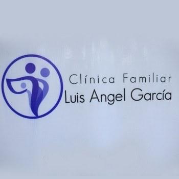 biografia-eduardo-arathoon.medico-guatemalteco-clinica-luis-angel-garcia