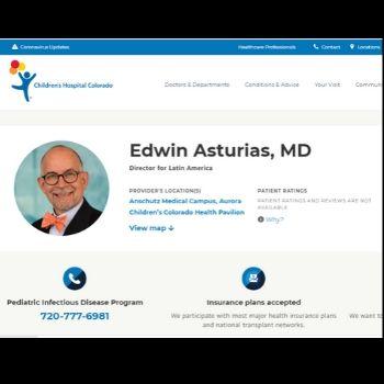 biografia-edwin-asturias-epidemiologo-infectologo-guatemalteco-colorado-denver-estados-unidos