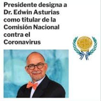 biografia-edwin-asturias-epidemiologo-infectologo-guatemalteco-comision-covid-19-coprevid
