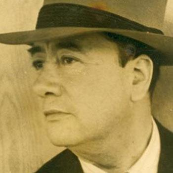 biografia-guatemalteco-flavio-herrera-hai-kai-poesia