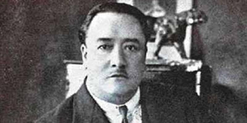 biografia-guatemalteco-flavio-herrera-novelista-diplomatico-poeta