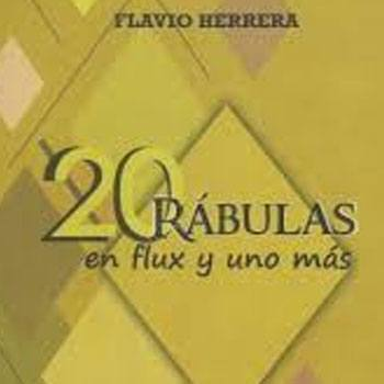 biografia-guatemalteco-flavio-herrera-obras-literatura