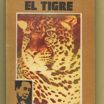 biografia-guatemalteco-flavio-herrera-obras-novelas