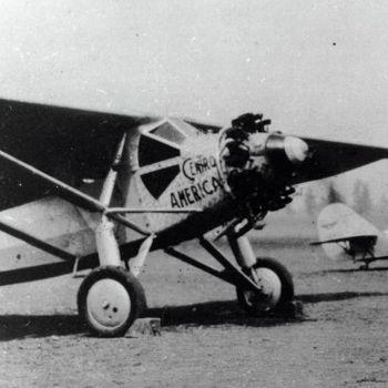 biografia-guatemalteco-jacinto-rodriguez-diaz-pionero-aviacion-nacional-avion-centroamerica