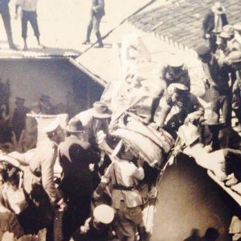 biografia-guatemalteco-jacinto-rodriguez-diaz-pionero-aviacion-nacional-avionazo.callejon-dolores