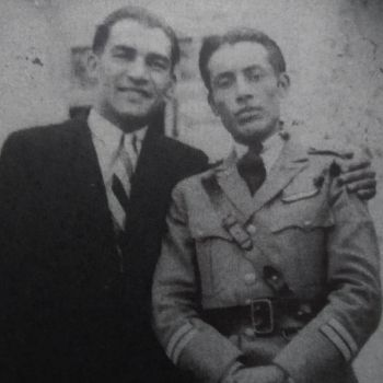 biografia-guatemalteco-jacinto-rodriguez-diaz-pionero-aviacion-nacional-carlos-merlen