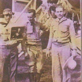 biografia-guatemalteco-jacinto-rodriguez-diaz-pionero-aviacion-nacional-charles-lindbergh