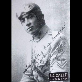 biografia-guatemalteco-jacinto-rodriguez-diaz-pionero-aviacion-nacional-chinto