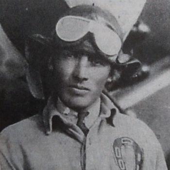 biografia-guatemalteco-jacinto-rodriguez-diaz-pionero-aviacion-nacional-viaje-centroamerica