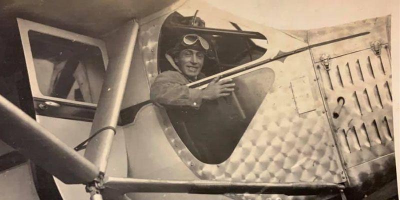 biografia-guatemalteco-jacinto-rodriguez-diaz-pionero-aviacion-nacional