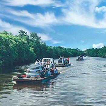 canal-de-chiquimulilla-guatemala-historia-manglares-ferrys