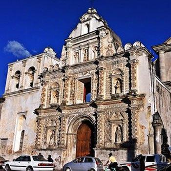 departamento-de-quetzaltenango-guatemala-catedral-xela-francisco-marroquin