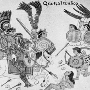 departamento-de-quetzaltenango-guatemala-conquista-tecun-uman