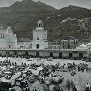 departamento-de-quetzaltenango-guatemala-corregimiento-cabildo-indigena-alcaldes