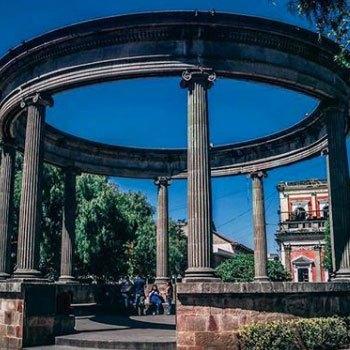 departamento-de-quetzaltenango-guatemala-parque-templete