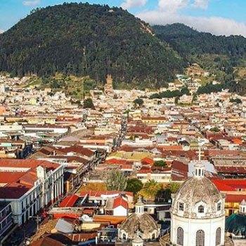 departamento-de-quetzaltenango-guatemala-poblacion