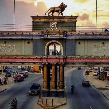 departamento-de-quetzaltenango-guatemala-sexto-estado