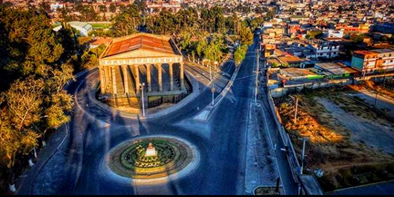 departamento-de-quetzaltenango-guatemala