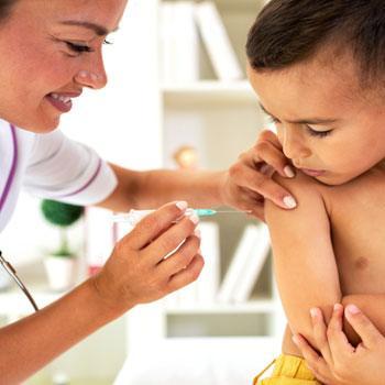 esquema-de-vacunacion-en-guatemala-vacunas-escenciales
