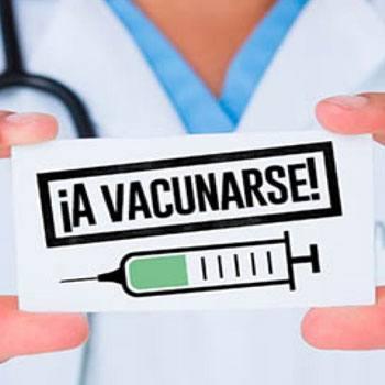 esquema-de-vacunacion-en-guatemala-vacunas-jornadas