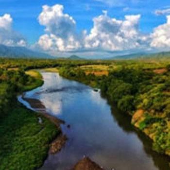 geografia-de-guatemala-hidrografia-rios-atlantico-antillas