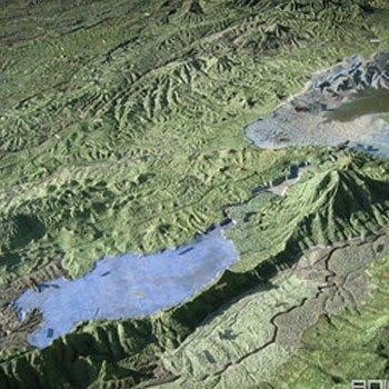 geografia-de-guatemala-hidrografia-rios-lagos