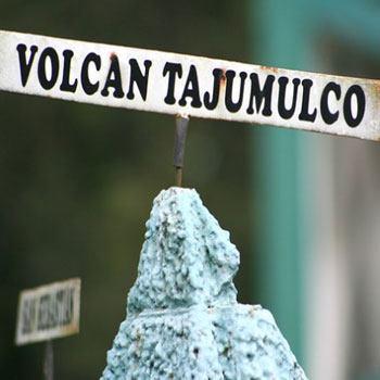 geografia-de-guatemala-topografia-volcan-tajumulco