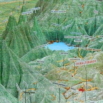 geografia-de-guatemala-topografia