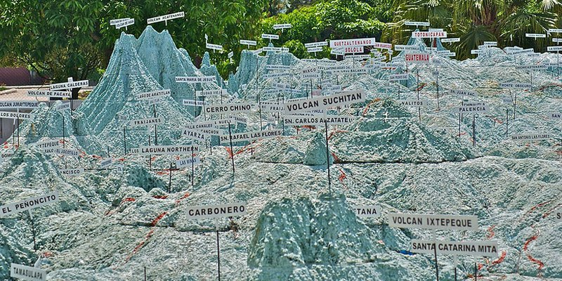 geografia-de-guatemala