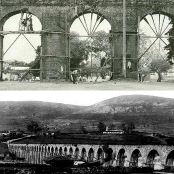 historia-agua-nueva-guatemala-asuncion-tuberias-acueducto-pinula