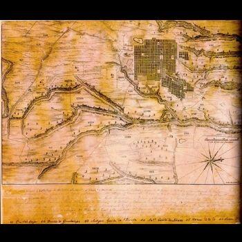 historia-agua-nueva-guatemala-asuncion-tuberias-cajas-trompetas-canales-alcantarillas