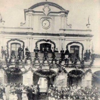 historia-agua-nueva-guatemala-asuncion-tuberias-palacio-gobierno