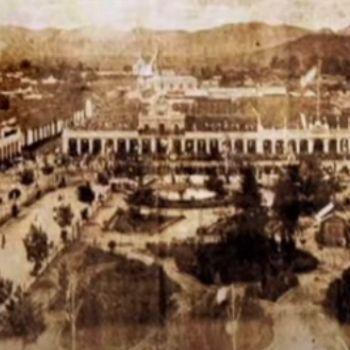 historia-agua-nueva-guatemala-asuncion-tuberias
