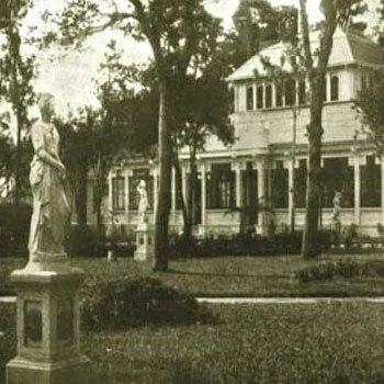 historia-casa-del-te-ciudad-de-guatemala-zoologico-la-aurora-construccion